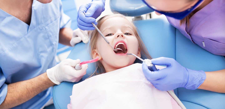 Dentista per bambini Calvignasco - ✅ eseguiamo terapie innovative ed efficaci perché il paziente è il centro del nostro lavoro!