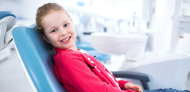 Anestesia denti bambini Viale Isonzo Milano - ✅ eseguiamo terapie innovative ed efficaci perché il paziente è il centro del nostro lavoro!