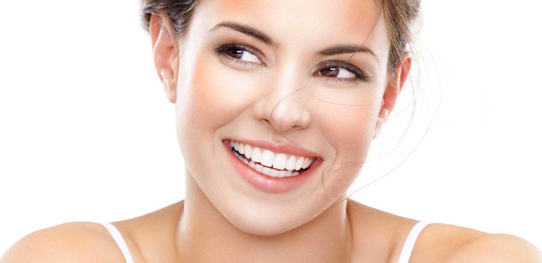 Estetica dentale Pieve Emanuele - ✅ eseguiamo terapie innovative ed efficaci perché il paziente è il centro del nostro lavoro!