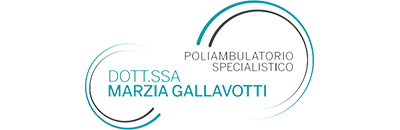 Implantologia dentale Magnago
